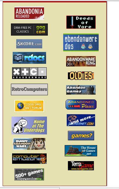 abandonia.com-banner-retrocomputers.gr.jpg