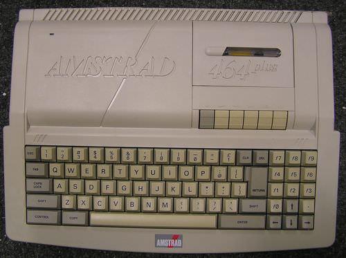 amstrad_464_plus_90.jpg