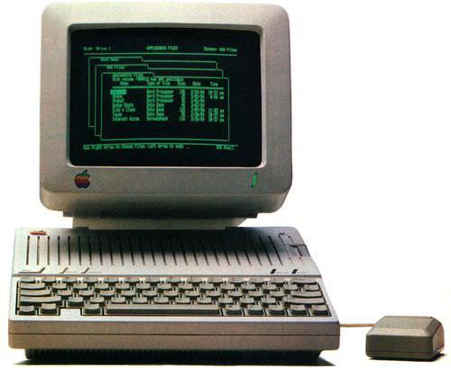 apple_IIc_1984a.jpg
