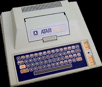 atari400.png