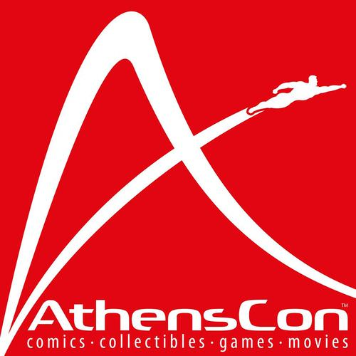 athenscon2015.jpg