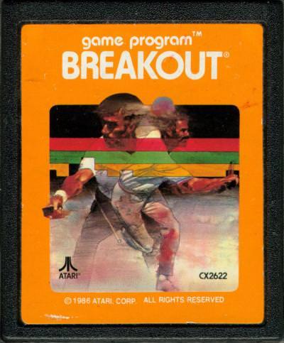 breakout_color_1986_cart_5.jpg