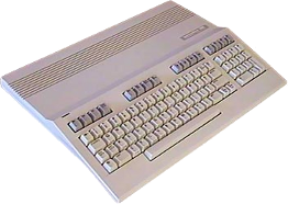 commodore128.png