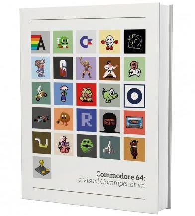 commodore64book.jpg