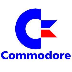 commodore_logo_5.jpg