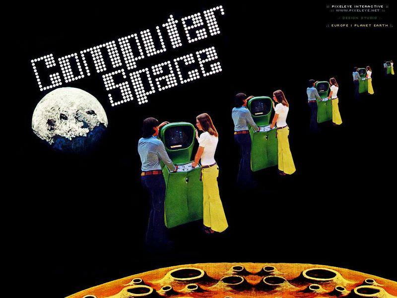 computerspace1971-v.jpg