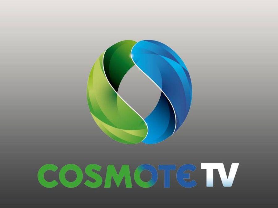 cosmotetv_2019-09-08.jpg