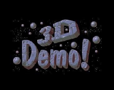 demoscene12.jpg
