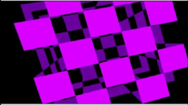 demoscene4.jpg