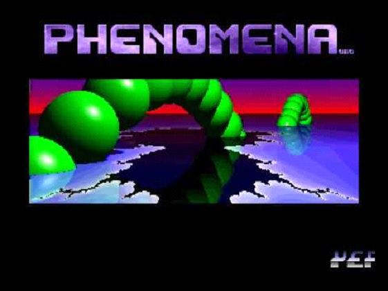 demoscene6.jpg