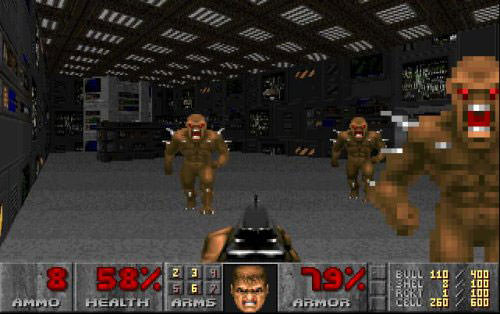 doom_-_history_of_video_games.jpg