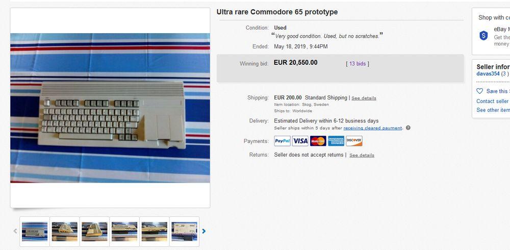 ebay-commodore65prototype.jpg