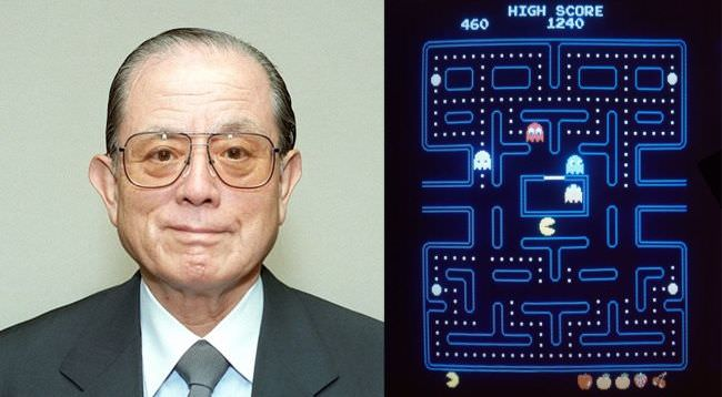 father-of-pacman1.jpg