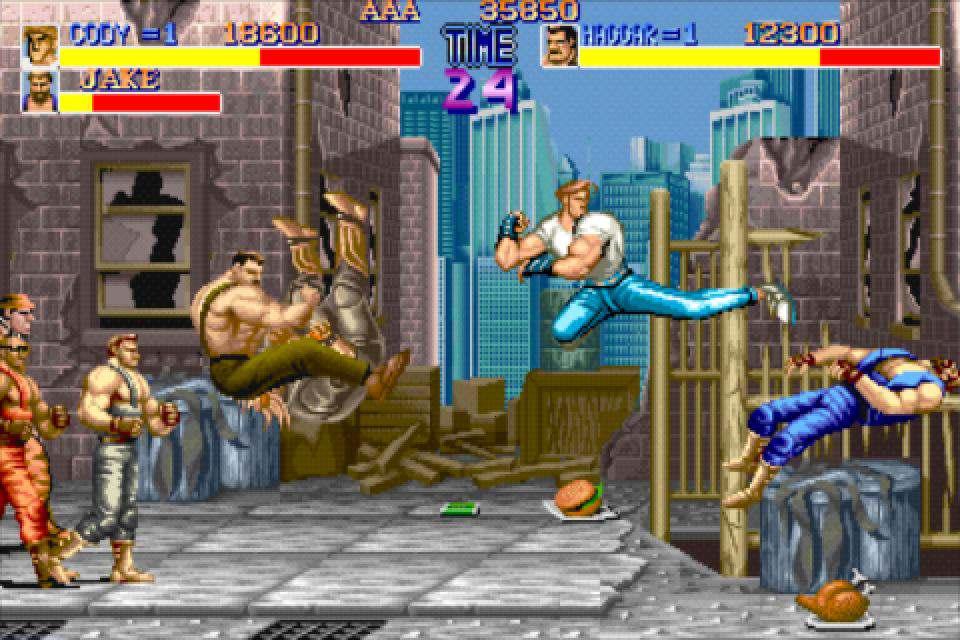final-fight.jpg