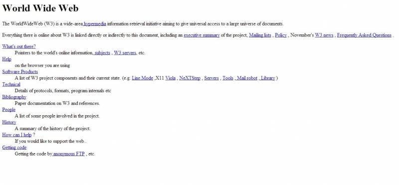 firstwebpage1993.jpg