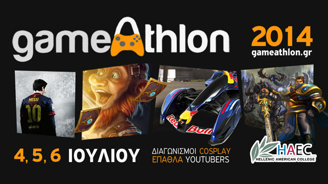 gameathlon2014.jpg