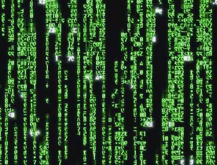 hackers_2.jpg