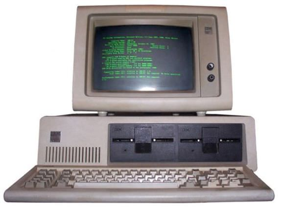 ibm_ms-dos_pc_v.jpg