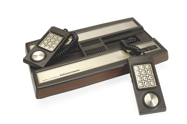 intellivision.png