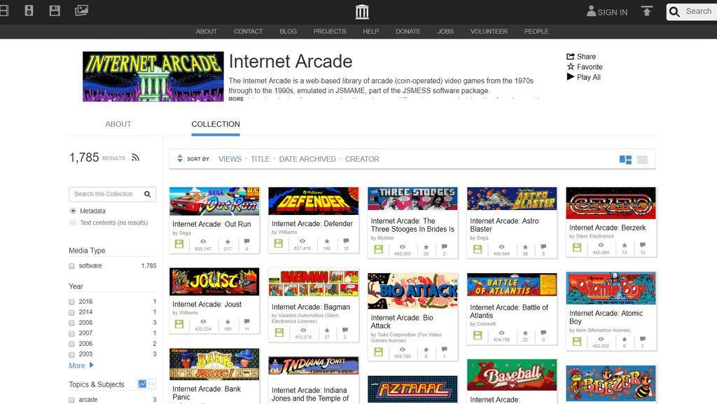 internetarchivearcades.jpg