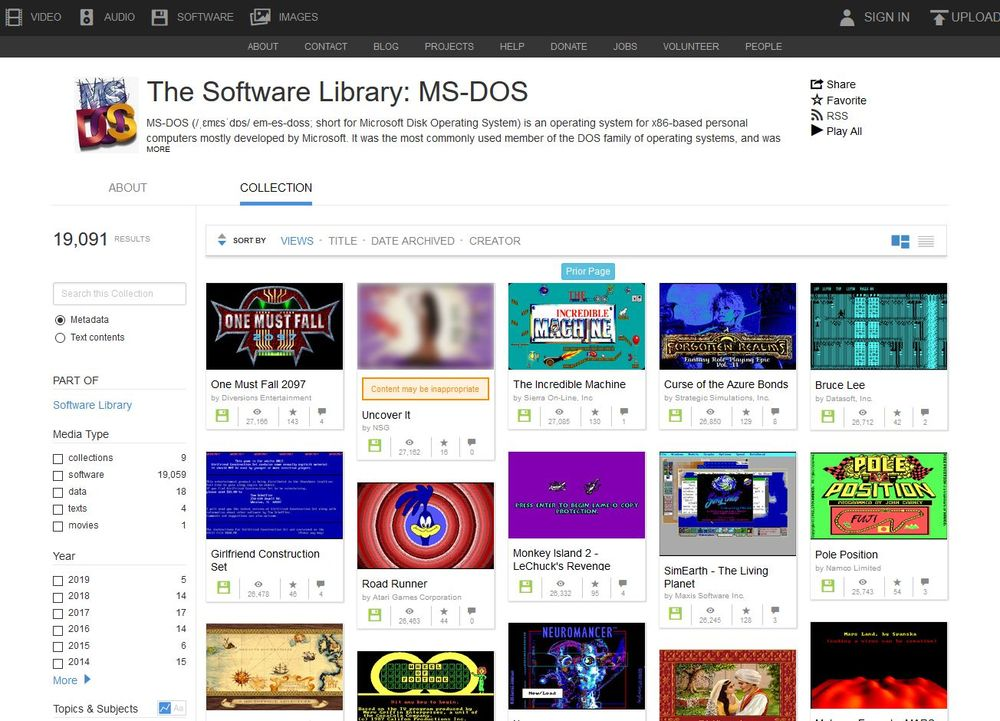 internetarchivems-dosgames.jpg