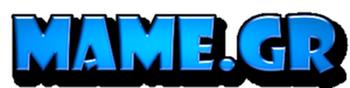 mamegr-logo.png