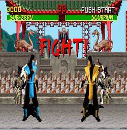 mortal_kombat_1_-_history_of_video_games.jpg