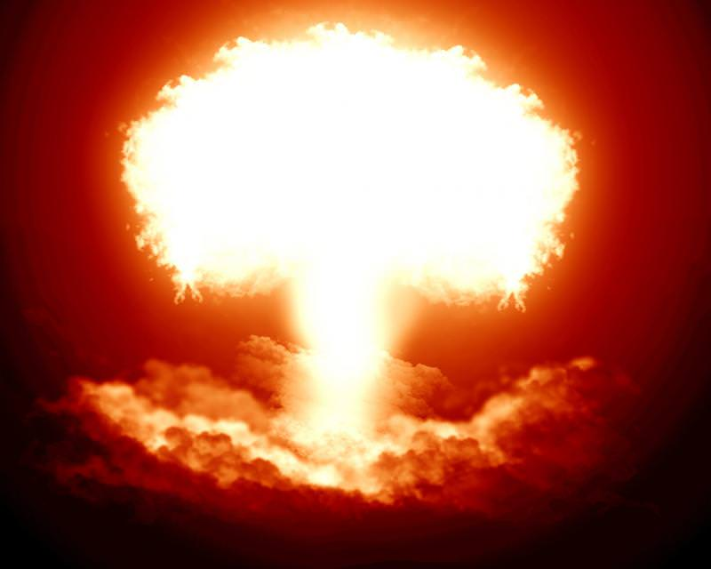 nuclearexplosion-1f.jpg