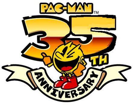 pac-man-35years.jpg