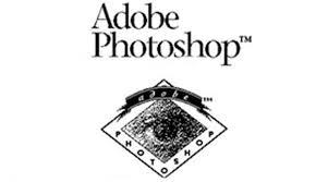 photoshop-firstlogo.jpg
