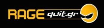 ragequit-logo.jpg