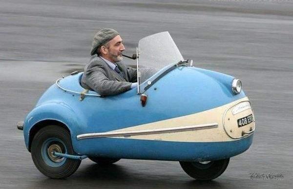 small-cars-01.jpg