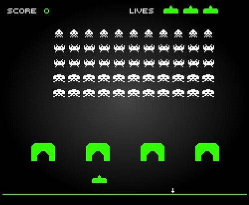 space_invaders_-_history_of_video_games.jpg