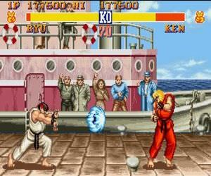 street_fighter_-_history_of_video_games.jpg