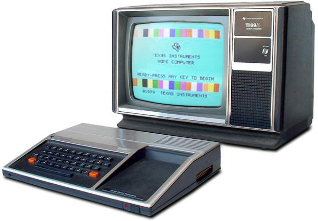 ti994-monitor.jpg