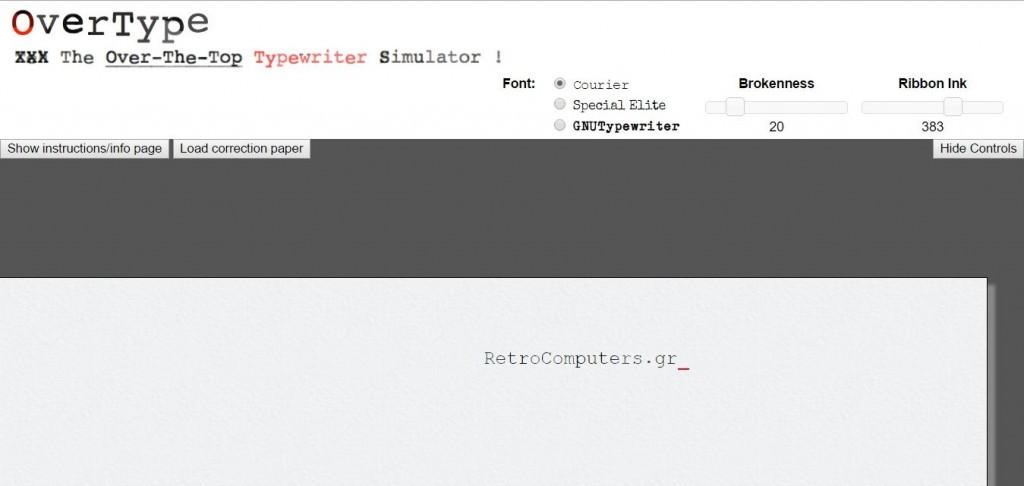 typewriter-rc.jpg