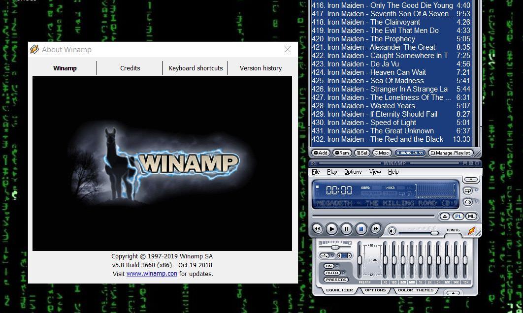winamp2.jpg