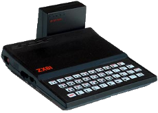 zx81.png