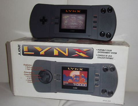 AtariLynx1.jpg