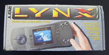 atari-lynx-box-1-382x192.jpg