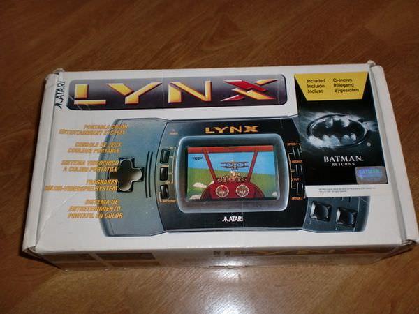 lynx1.jpg