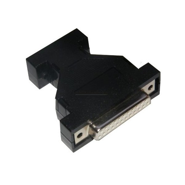 amiga-rgb-to-vga-monitor-adapter1.jpg