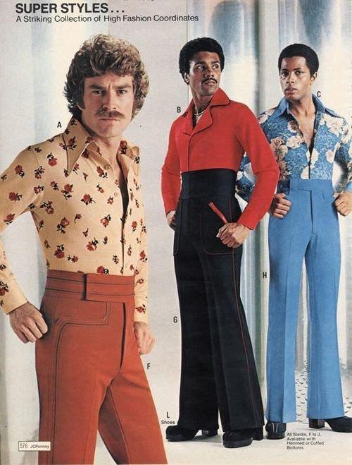 70s-mens-fashions-500.jpg