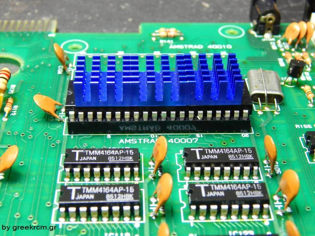 DSCN4334.jpg