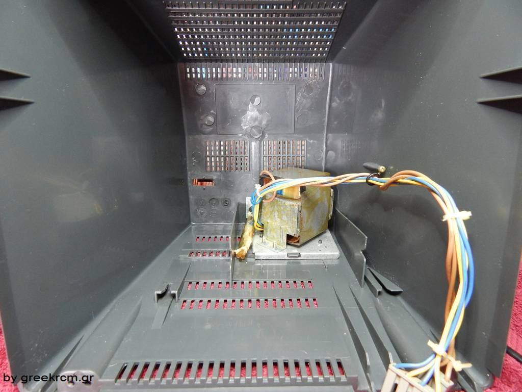 DSCN4584.jpg