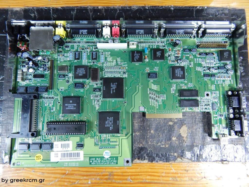 DSCN6856.jpg