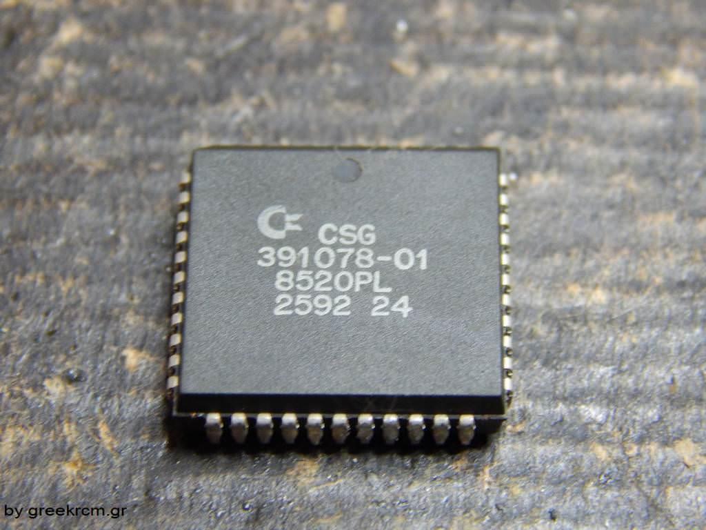 DSCN6869.jpg
