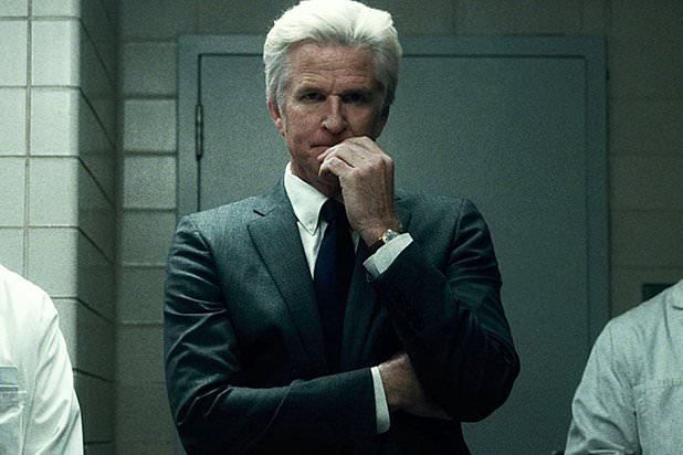 Matthew-Modine.jpg