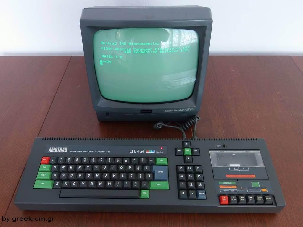 P8050740.jpg
