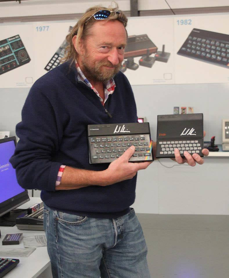 rick-dickinson-zx-spectrum.jpg